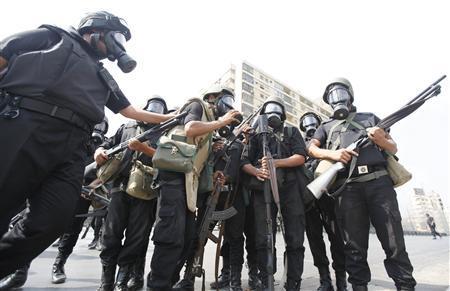 http://mai68.org/spip/IMG/jpg/Egypte_14aout2013.jpg