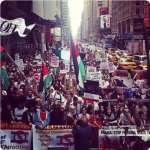 Gaza-Chicago_28juillet2014.jpg