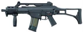 Arme_G-36C_Commando-d27f3