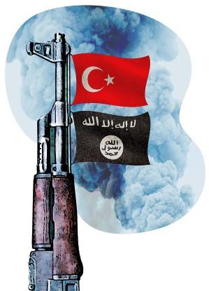 http://mai68.org/spip/local/cache-vignettes/L299xH415/6_172014_b4-pipes-turkey-isi8201-5eaff.jpg