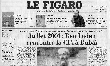 911_Figaro_Ben-Laden_CIA_m-d8b1f.jpg
