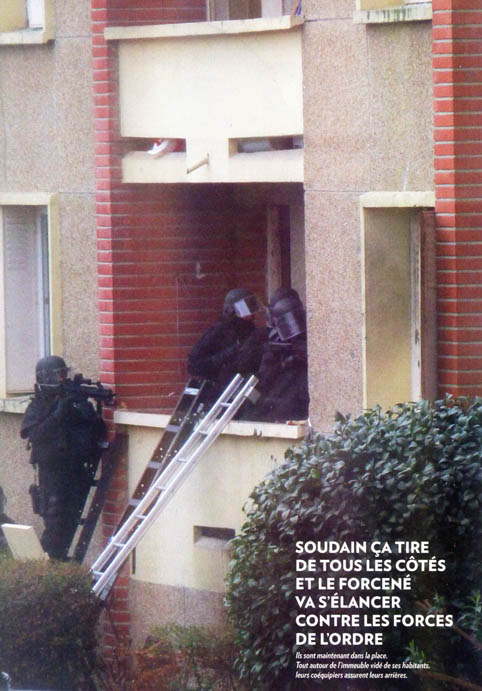 Toulouse_Merah_balcon_1-e6760