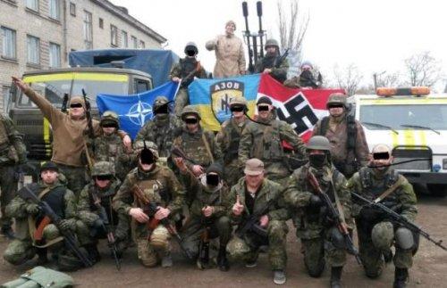 http://mai68.org/spip/local/cache-vignettes/L500xH323/Ukraine_OTAN-nazi-efe64.jpg