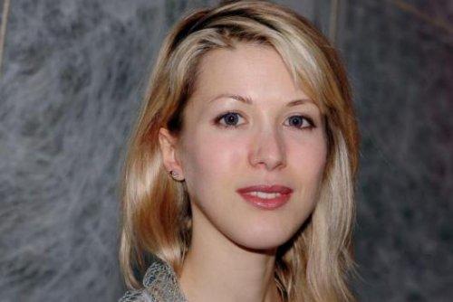 Dsk 4 juillet 2011 tristane banon va porter plainte - Comment porter plainte contre son avocat ...