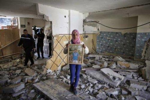 http://mai68.org/spip/local/cache-vignettes/L500xH334/palestine1142-aab22.jpg