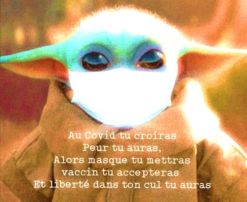 Vox Populi - Page 28 Jeidei_masque_que_la_force_soit_avec_nous-1a4ea